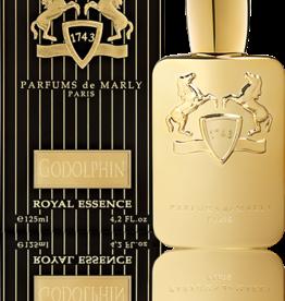 Parfums de Marly MARLY 101164-GODOLPHIN 125 ML