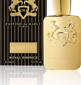 Parfums de Marly Parfums de Marly Godolphin 125 ml