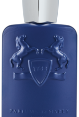 Parfums de Marly Parfums de Marly Percival 125 ml