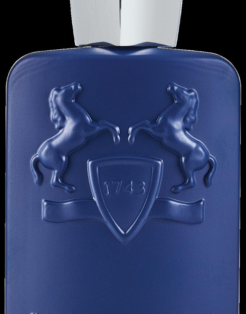 Parfums de Marly Parfums de Marly Percival 125 ml