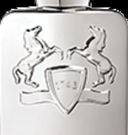 Parfums de Marly Parfums de Marly Pegasus 125 ml