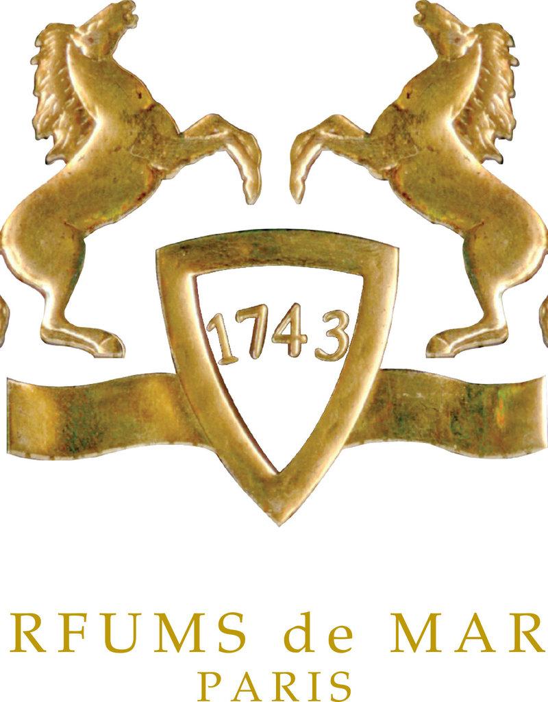Parfums de Marly MARLY 101165 PEGASUS 125 ML