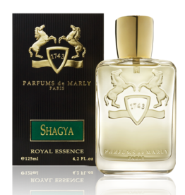 Parfums de Marly MARLY 101161-SHAGYA 125 ML