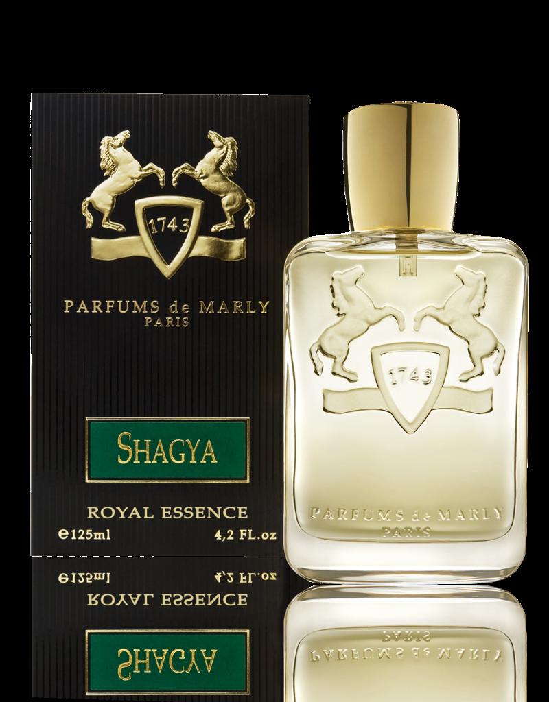 Parfums de Marly Parfums de Marly Shagya 125 ml