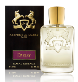 Parfums de Marly MARLY 101160-DARLEY 125 ML