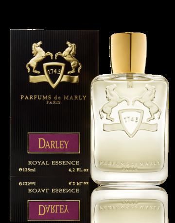 Parfums de Marly Parfums de Marly Darley 125 ml