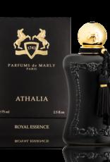Parfums de Marly Parfums de Marly Athalia 75 ml