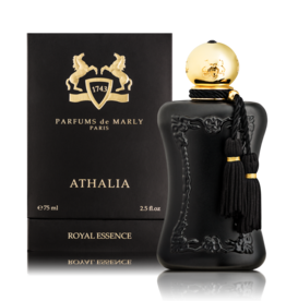 Parfums de Marly MARLY 102442-ATHALIA 75 ML
