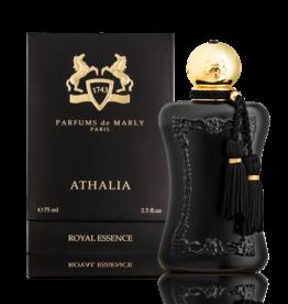 Parfums de Marly Parfums de Marly Athalia Ladies' Fragrance