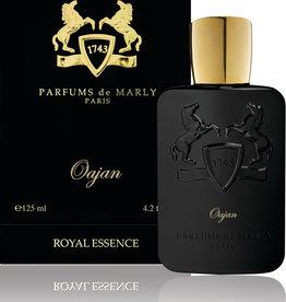 Parfums de Marly MARLY 101473-OAJAN 125 ML