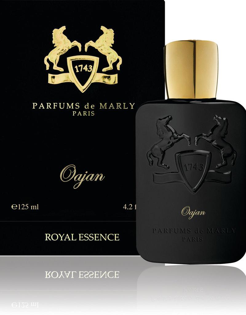 Parfums de Marly Parfums de Marly Oajan 125 ml