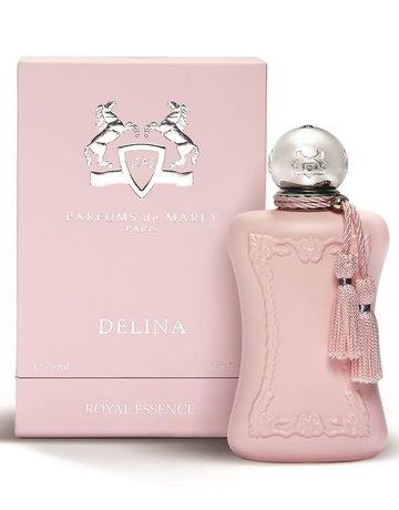 Parfums de Marly Parfums de Marly Delina Ladies' Fragrance