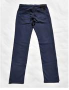 J Brand J Brand Kane 5 Pocket