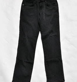 J Brand J Brand Kane French Terry Jean