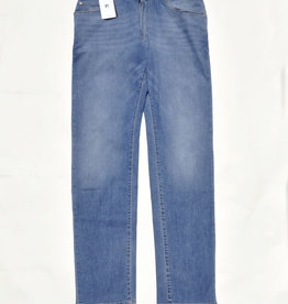 PT01 PT 01 Superlight Denim Jean