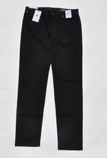 PT01 PT01 Black Jean OA22-37