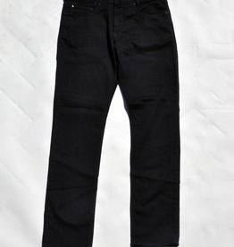 Mac Jeans 0590-0994L JOGN