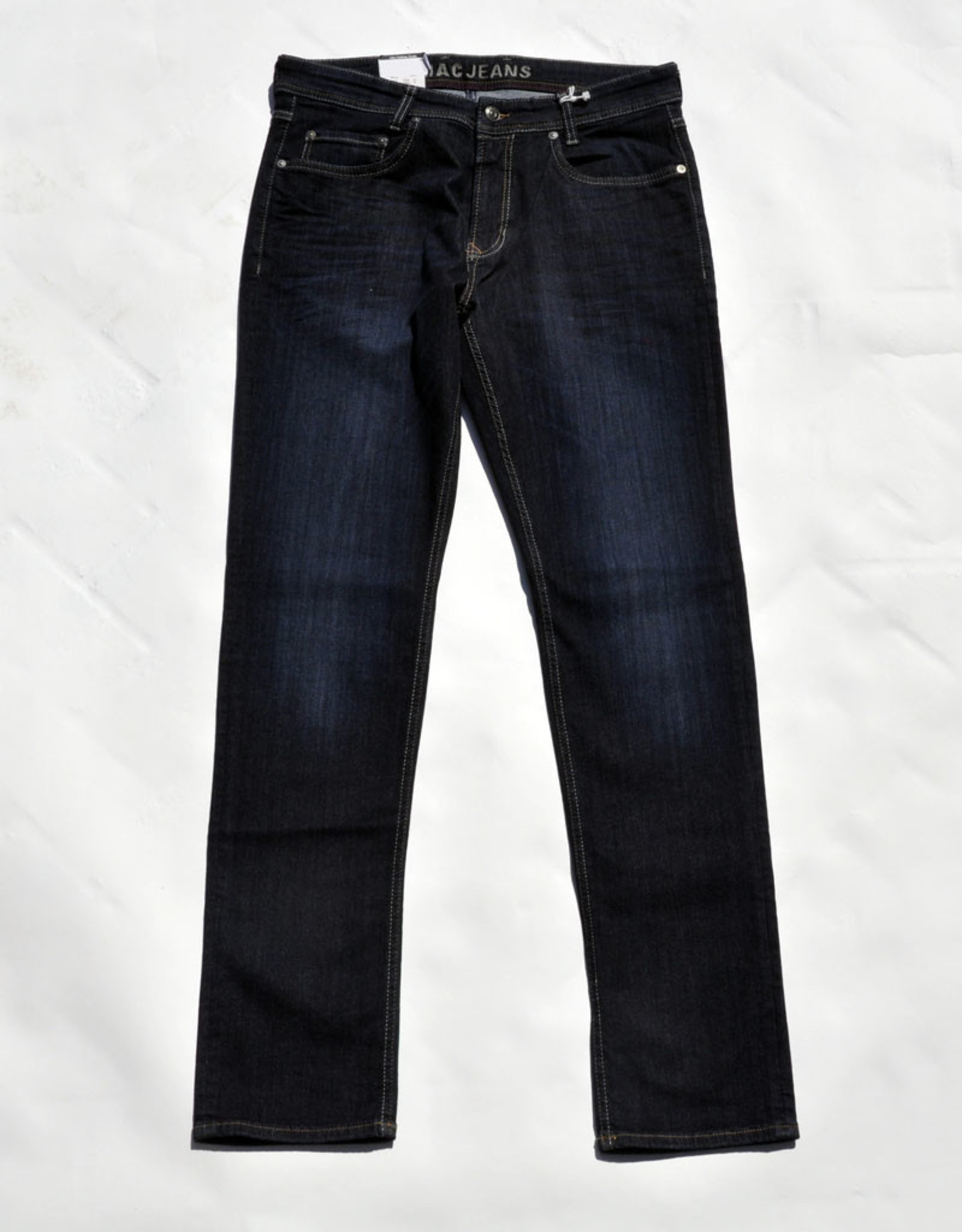 Mac Jeans Mac Jog'n Jeans