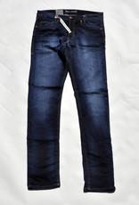 Mac Jeans Mac Jog'n Jeans 0590-0994L