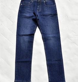 Mac Jeans 1995L MACFLEXX