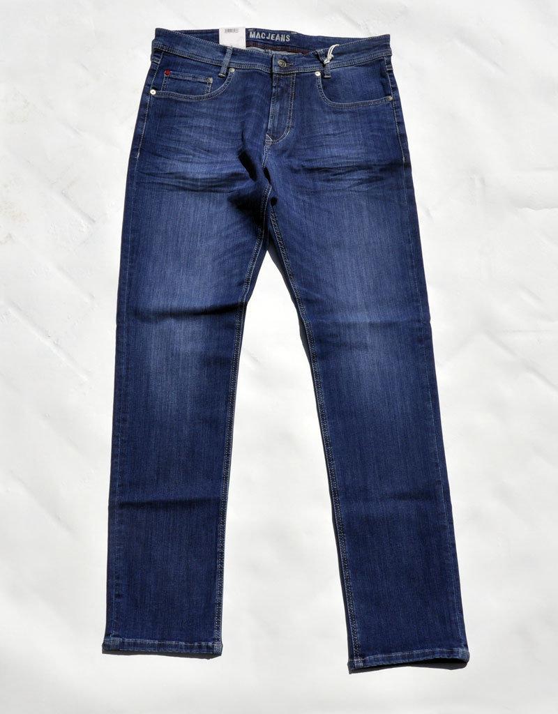 Mac Jeans Mac Flexx Jeans 1995L H559