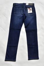 Mac Jeans Mac Flexx Jeans