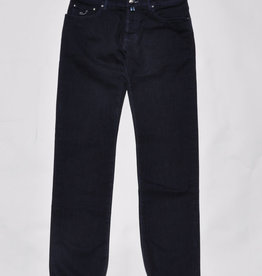 Jacob Cohen Jacob Cohen Dark Blue Jean J688 00013