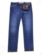 Jacob Cohen Jacob Cohen J688 Comfort Jeans 1843 W2
