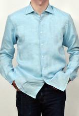 Tiki, Srl Tiki  Linen Sportshirts