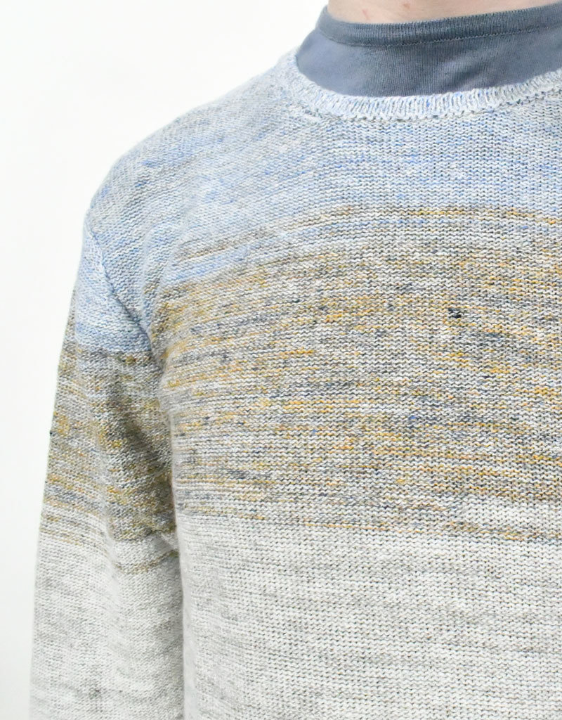 Inis Meain Inis Meain  Ombre Tunic