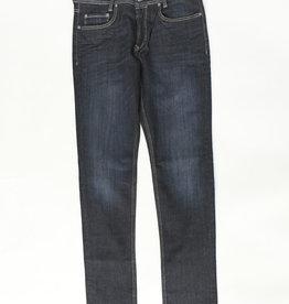 Mac Jeans 1995L