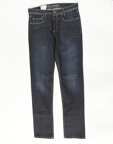 Mac Jeans Mac Flexx 1995L Comfort Jeans
