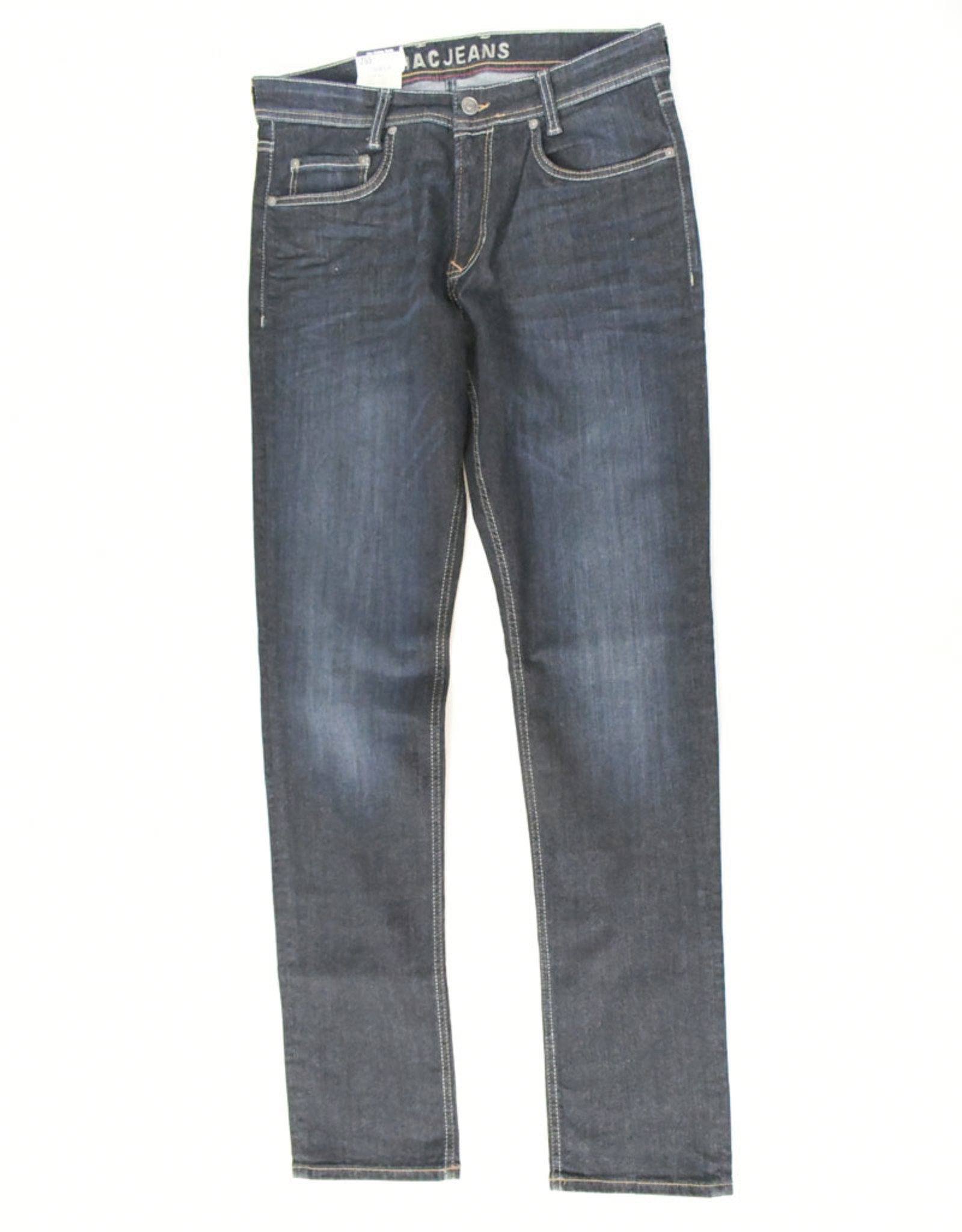 Mac Jeans Mac Flexx H 736 Rinse Wash 3D