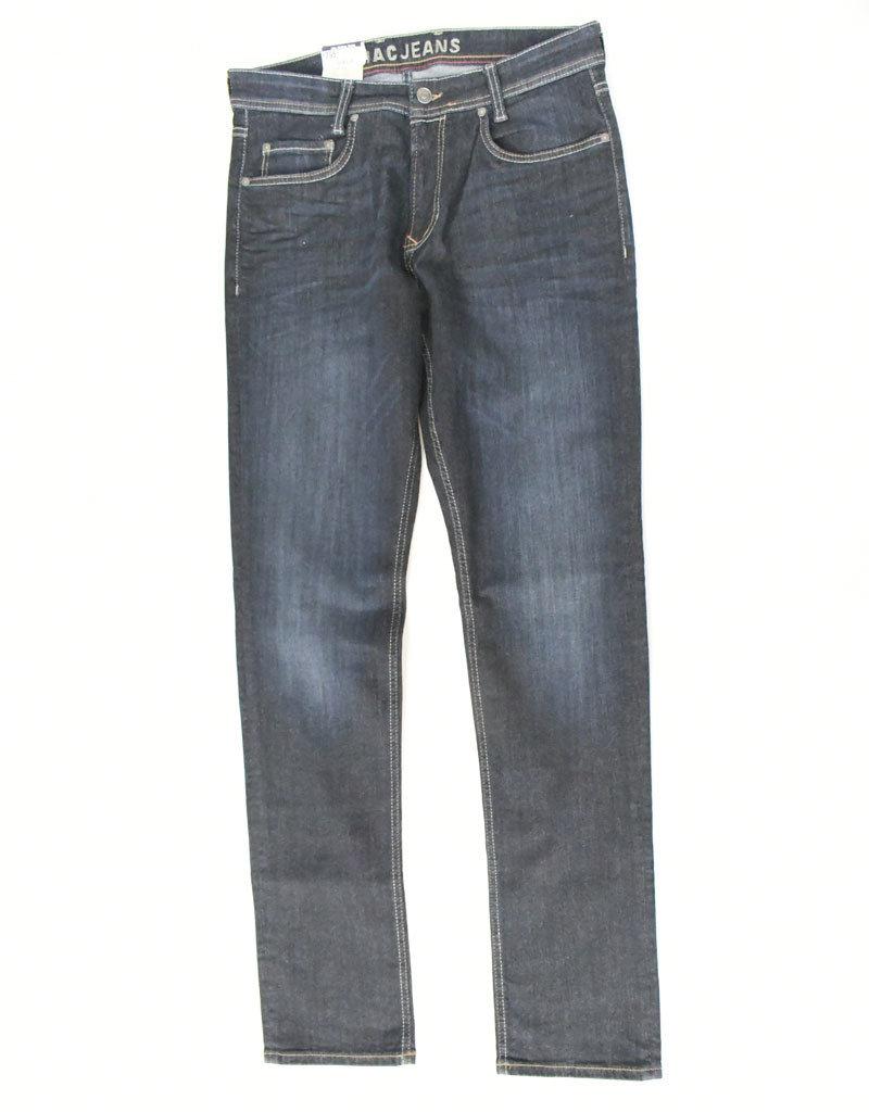Mac Jeans Mac Flexx H 736 Rinse Wash 3D