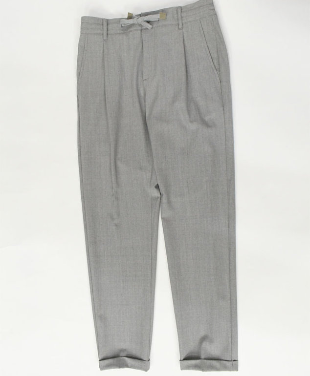 DRESS/CASUAL TROUSERS