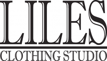 Liles Clothing Studio