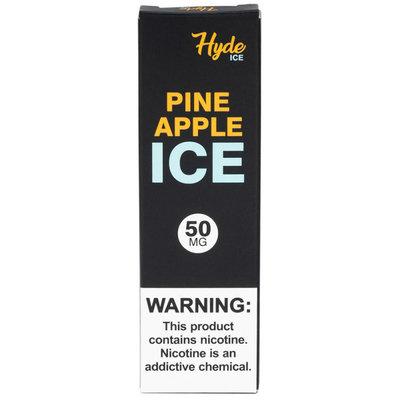 HYDE ICE DISPOSABLES HYDE ICE DISPOSABLES 50MG - PINEAPPLE ICE