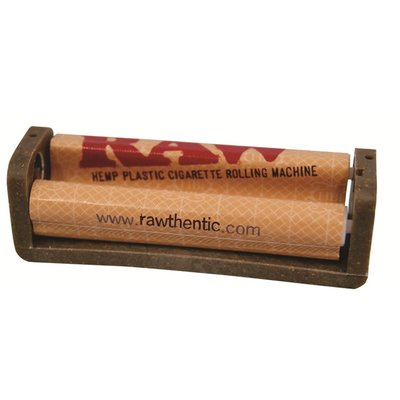 RAW RAW ROLLING MACHINE - REGULAR