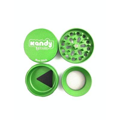 KANDY GRINDER GRINDER KANDY - 50MM 4pts -