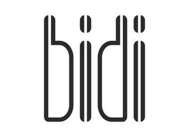 BIDI STICK
