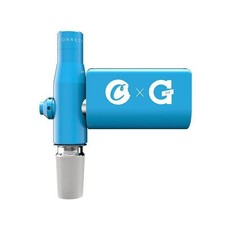 COOKIES GRENCO SCIENCE G PEN CONNECT VAPORIZER COOKIE EDITION