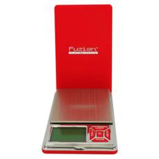FUZION SCALE VP - 100 - 100G x 0.01G