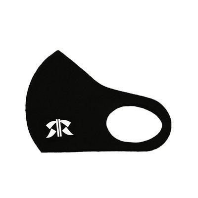 Black Mask Rock N Roll IT