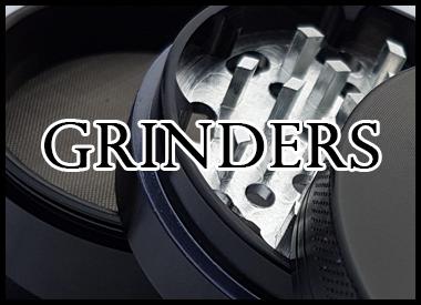 GRINDER