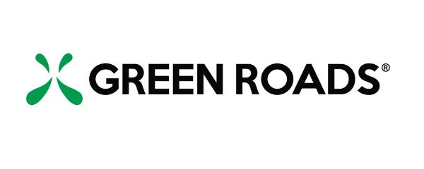 Green Roads