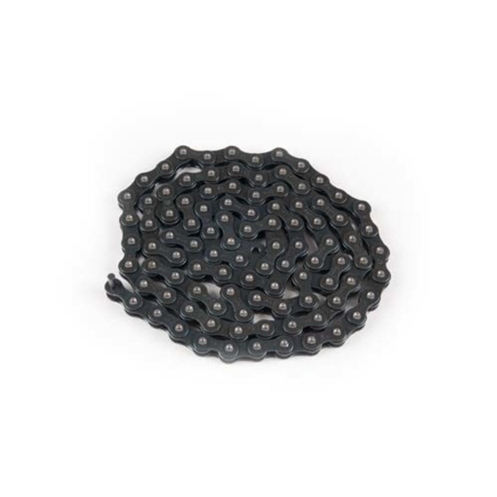 Eclat Eclat Diesel BMX Chain, Black