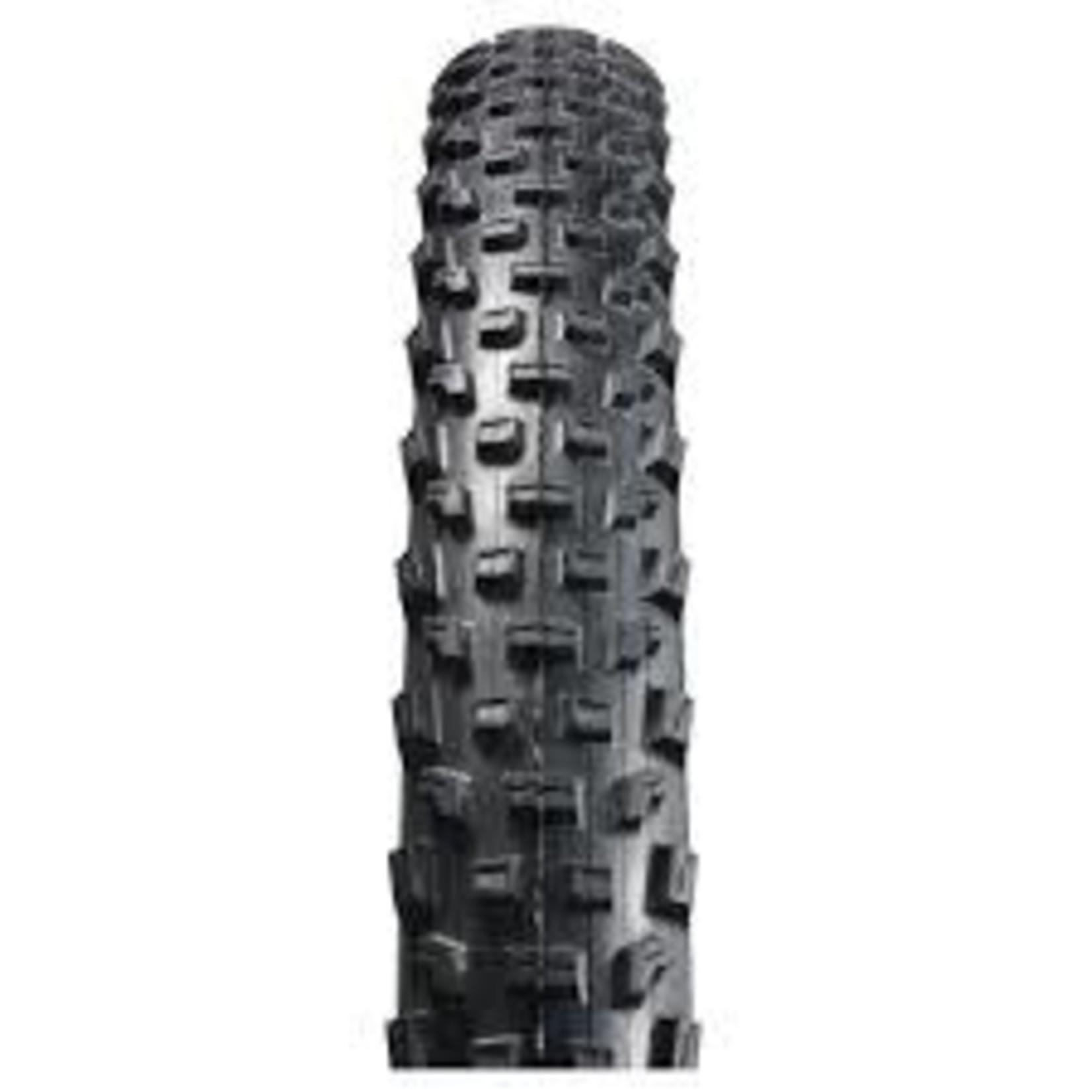 Specialized Specialized Ground Control Sport Wire Bead Tire, 650Bx2.3