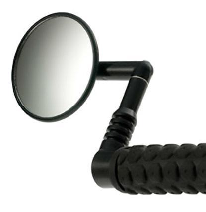 Mirrycle Handlebar Mirror