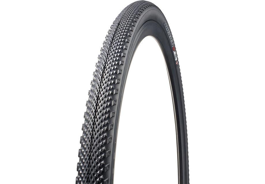 Specialized Specialized Trigger Sport Wire Bead Tire 700x38c