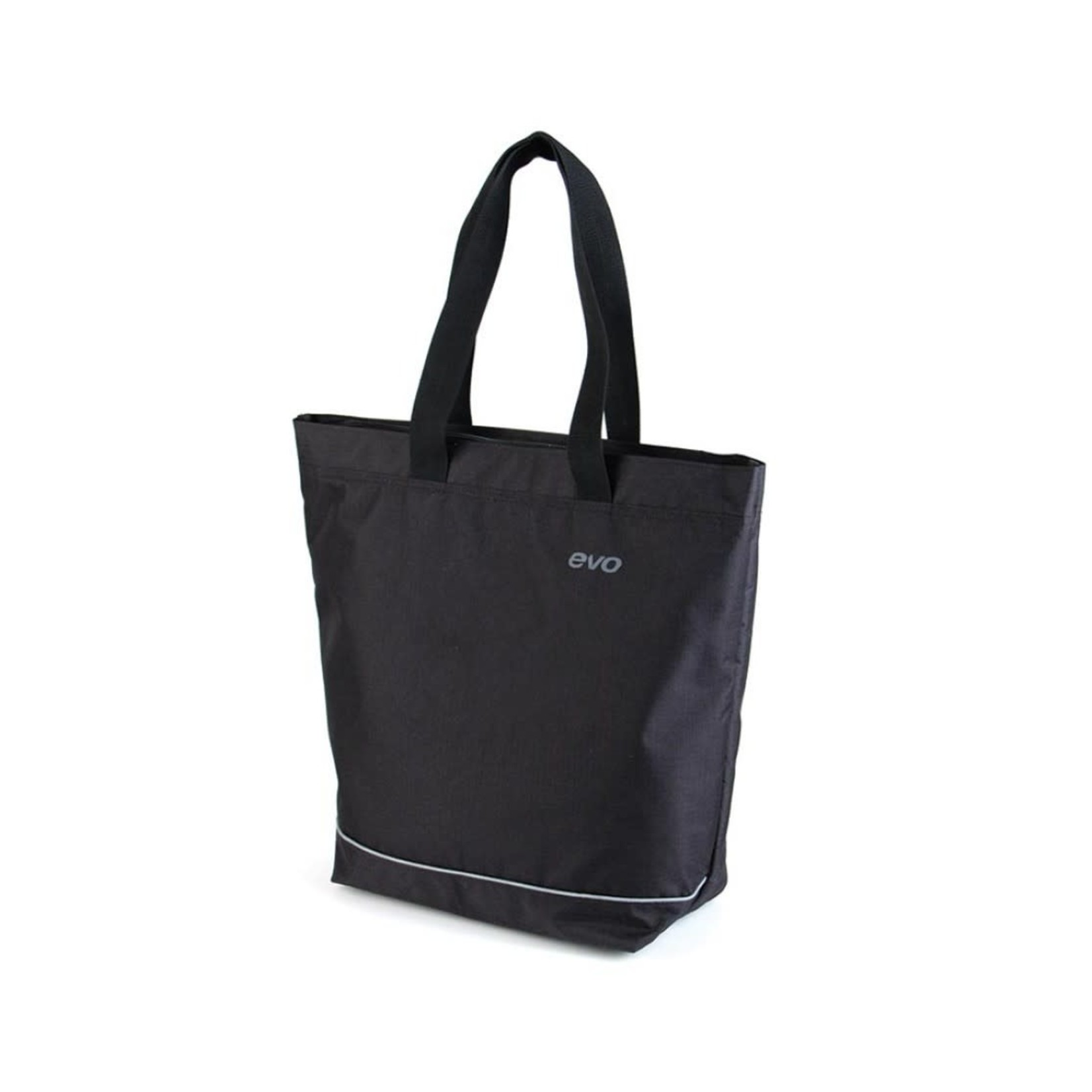 Evo EVO E-Cargo Side Shopper Grocery Bag